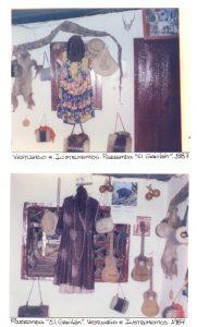 F-02443-S-Inocentes-Mono-Caicara-Maturin-1987-IPC-UPEL