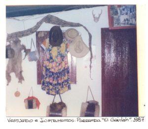 F-02444-S-Inocentes-Mono-Caicara-Maturin-1987-IPC-UPEL