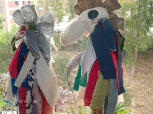 F-03032-Caballitos-San-Juan-Enrique-Ali-González-Ordosgoitti-19-04-2015JPG