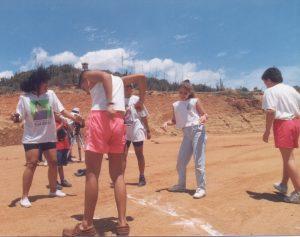 F-03253-Rayuela-Catia-La-Mar-Vargas-23-06-1991-Moraiba-Tibisay-Pozo