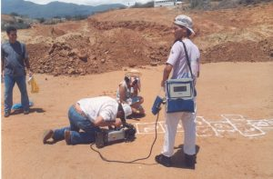 F-03257-Rayuela-Catia-La-Mar-Vargas-23-06-1991-Moraiba-Tibisay-Pozo