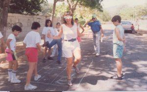 F-03258-Rayuela-Catia-La-Mar-Vargas-23-06-1991-Silvia-Gomez