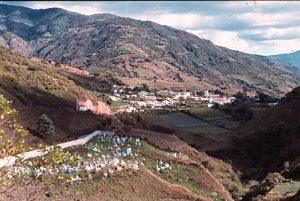 F-03468-San-Benito-Andes-INAF