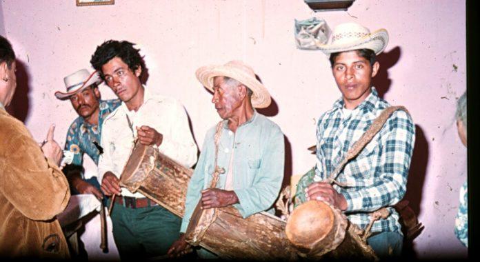 F-03471-San-Benito-Andes-INAF