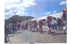 F-0361-Locainas-Santa-Ana-Trujillo-1994-IPC-UPEL