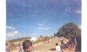F-0364-Locainas-Santa-Ana-Trujillo-1994-IPC-UPEL