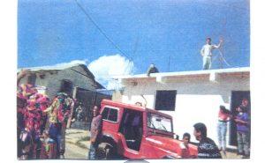 F-0366-Locainas-Santa-Ana-Trujillo-1994-IPC-UPEL