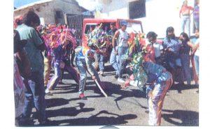 F-0367-Locainas-Santa-Ana-Trujillo-1994-IPC-UPEL