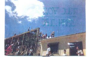 F-0371-Locainas-Santa-Ana-Trujillo-1994-IPC-UPEL