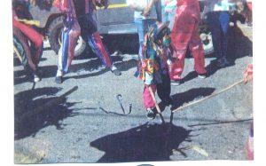 F-0372-Locainas-Santa-Ana-Trujillo-1994-IPC-UPEL