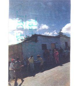 F-0373-Locainas-Santa-Ana-Trujillo-1994-IPC-UPEL