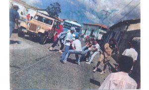 F-0374-Locainas-Santa-Ana-Trujillo-1994-IPC-UPEL