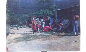 F-0375-Locainas-Santa-Ana-Trujillo-1994-IPC-UPEL