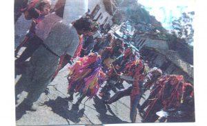 F-0378-Locainas-Santa-Ana-Trujillo-1994-IPC-UPEL
