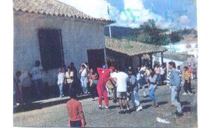 F-0381-Locainas-Santa-Ana-Trujillo-1994-IPC-UPEL
