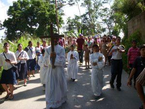 F-04013-Peregr-V-Coromoto-Santuario-Turgua-Hatillo-08-12-2014-MTPJPG