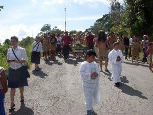 F-04017-Peregr-V-Coromoto-Santuario-Turgua-Hatillo-08-12-2014-MTPJPG
