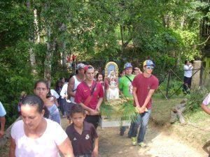 F-04019-Peregr-V-Coromoto-Santuario-Turgua-Hatillo-08-12-2014-MTPJPG