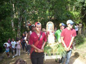 F-04020-Peregr-V-Coromoto-Santuario-Turgua-Hatillo-08-12-2014-MTPJPG