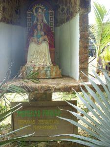 F-04026-Peregr-V-Coromoto-Santuario-Turgua-Hatillo-08-12-2014-MTPJPG