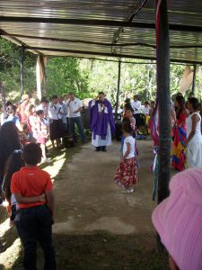 F-04034-Peregr-V-Coromoto-Santuario-Turgua-Hatillo-08-12-2014-MTPJPG
