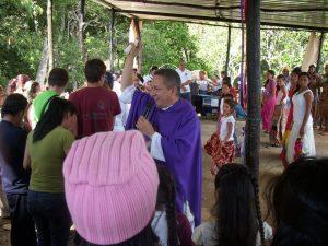 F-04036-Peregr-V-Coromoto-Santuario-Turgua-Hatillo-08-12-2014-MTPJPG