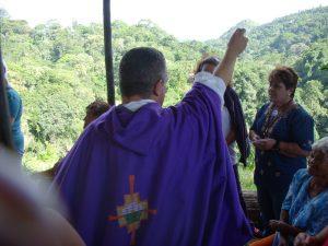 F-04037-Peregr-V-Coromoto-Santuario-Turgua-Hatillo-08-12-2014-MTPJPG