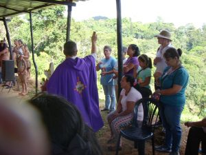 F-04038-Peregr-V-Coromoto-Santuario-Turgua-Hatillo-08-12-2014-MTPJPG