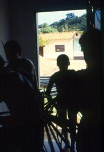 F-04228-Santos-Inocentes-Chuspa-Vargas-1986-IPC-UPEL
