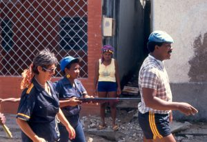 F-04231-Santos-Inocentes-Chuspa-Vargas-1986-IPC-UPEL