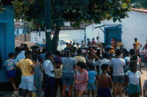 F-04234-Santos-Inocentes-Chuspa-Vargas-1986-IPC-UPEL