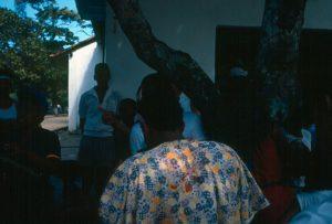 F-04237-Santos-Inocentes-Chuspa-Vargas-1986-IPC-UPEL