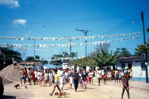 F-04239-Santos-Inocentes-Chuspa-Vargas-1986-IPC-UPEL