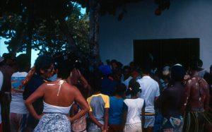 F-04241-Santos-Inocentes-Chuspa-Vargas-1986-IPC-UPEL