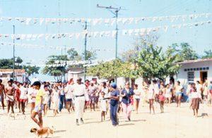 F-04242-Santos-Inocentes-Chuspa-Vargas-1986-IPC-UPEL