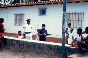 F-04245-Santos-Inocentes-Chuspa-Vargas-1986-IPC-UPEL