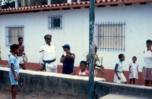 F-04246-Santos-Inocentes-Chuspa-Vargas-1986-IPC-UPEL