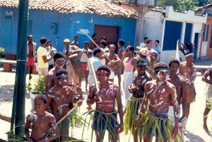 F-04247-Santos-Inocentes-Chuspa-Vargas-1986-IPC-UPEL