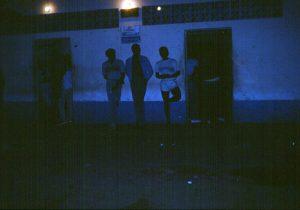 F-04251-Santos-Inocentes-Chuspa-Vargas-1986-IPC-UPEL