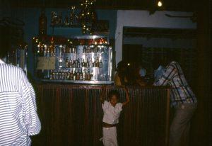 F-04253-Santos-Inocentes-Chuspa-Vargas-1986-IPC-UPEL
