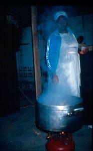 F-04257-Santos-Inocentes-Chuspa-Vargas-1986-IPC-UPEL