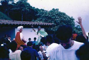 F-04427-Camino-Españoles-Caracas-07011990-EAGO