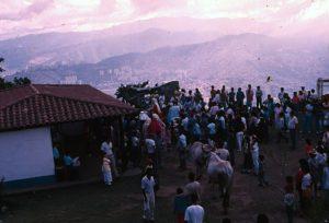 F-04443-Camino-Españoles-Caracas-07011990-EAGO