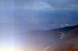 F-04471-Camino-Españoles-Caracas-07011990-EAGO