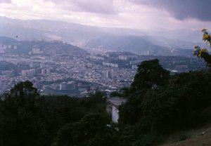 F-04472-Camino-Españoles-Caracas-07011990-EAGO