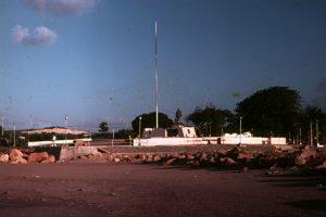 F-05151-SI-Locos-Vela-Coro-1987-IPC-UPEL