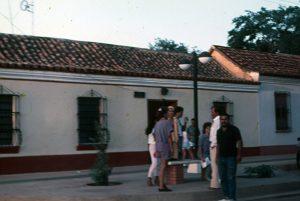 F-05153-SI-Locos-Vela-Coro-1987-IPC-UPEL