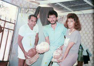 -05170-SI-Locos-Vela-Coro-1987-IPC-UPEL
