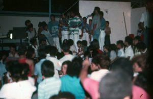 F-05220-SI-Locos-Vela-Coro-1987-IPC-UPEL