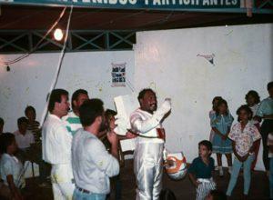 F-05227-SI-Locos-Vela-Coro-1987-IPC-UPEL
